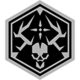 Target Acquired (Badge).png