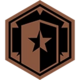 Perfect Round (Badge).png