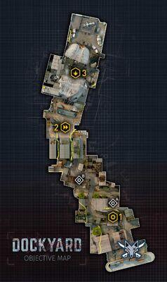 Dockyard - Minimap (Topology).jpg