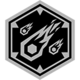 Rain of Fire (Badge).png