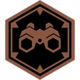 Hunter (Badge).png