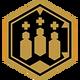 Healing 3 (Badge).png