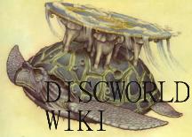 discworld.fandom.com