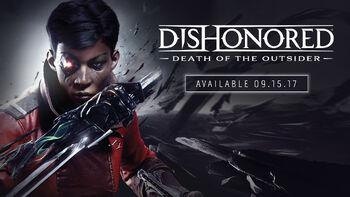 Dishonored DotO.jpg