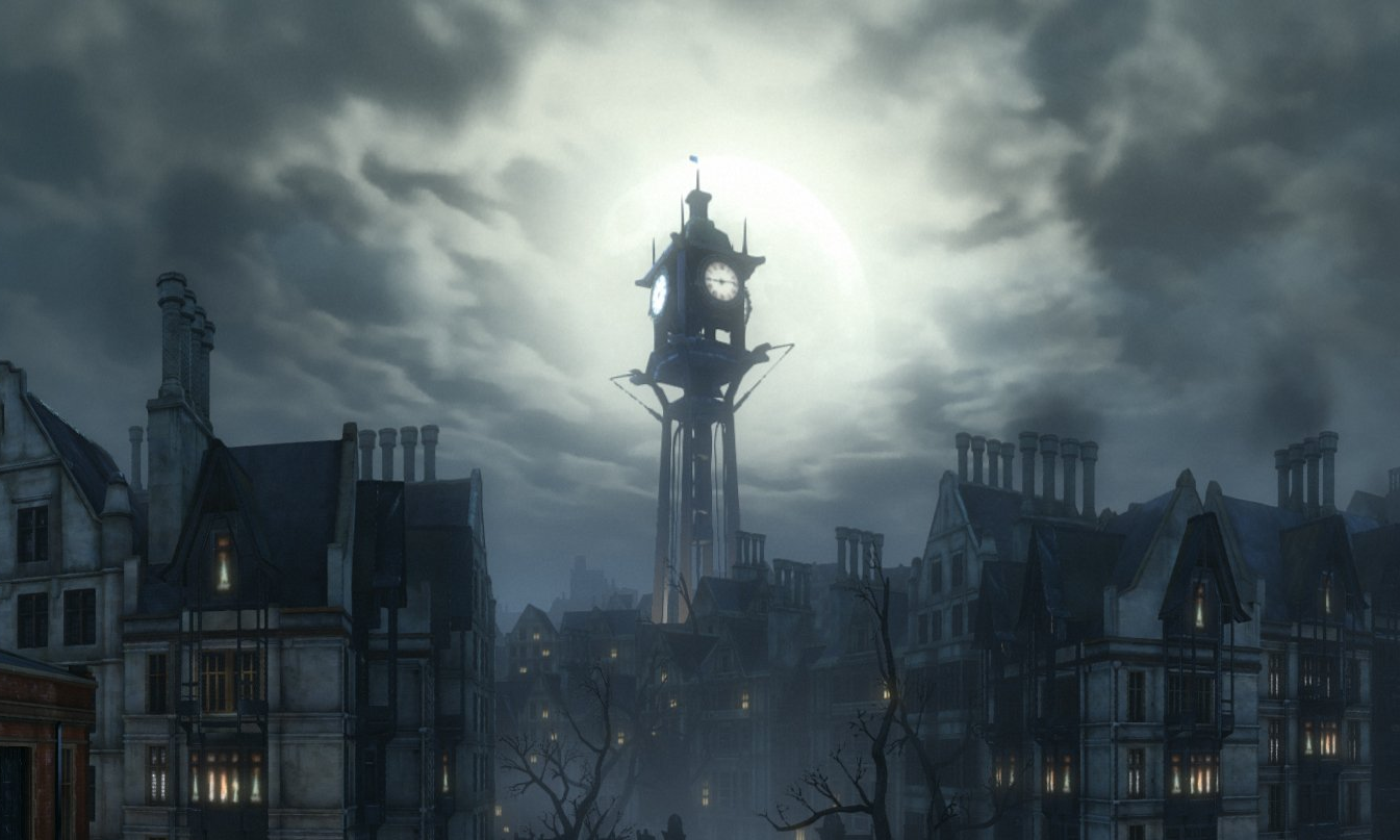 Dunwall_Clock_Tower.png