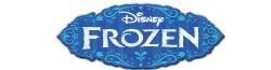 Disney Frozen Wiki