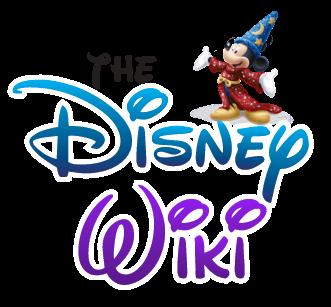 Disney Wiki | FANDOM powered by Wikia