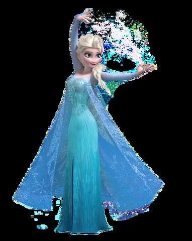 382px-Elsa_render_making_snow.png