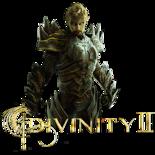 Status Effects (Divinity: Original Sin) | Divinity Wiki