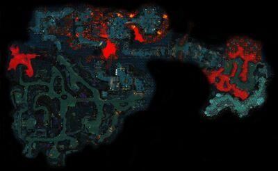 Luculla Forest Mines MiniMap.jpg