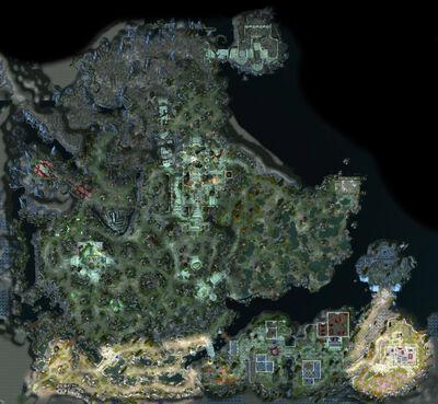 Dark Forest MiniMap.jpg