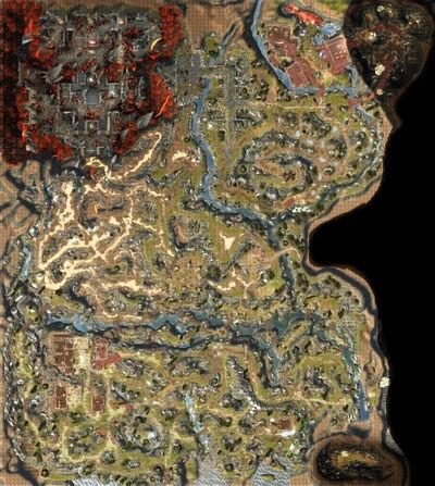 Luculla Forest MiniMap.jpg