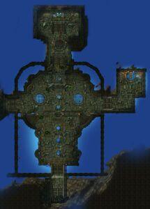 King Tomb MiniMap.jpg