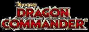 Dragon Commander Logo.png