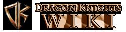 Dragon Knights Online Wiki