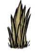 Grass Tuft.png