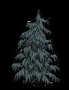 A Lumpy Evergreen.png