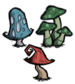Mushroom Group.png