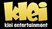 Klei logo-620x350.png
