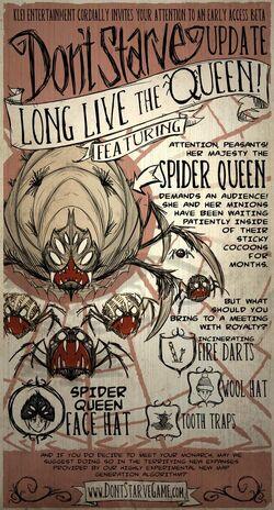 Long Live the Queen.jpg