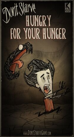 Hungry for Your Hunger.jpg