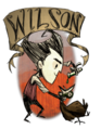300px-Wilson.png