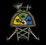 Rainometer Build.png