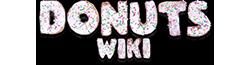Donuts Wiki