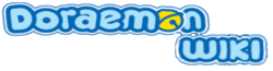 Doraemon Ita Wiki