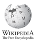 75px-Small_wikipedia_logo.png