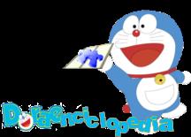 Doraenciclopedia Fandom Powered By Wikia