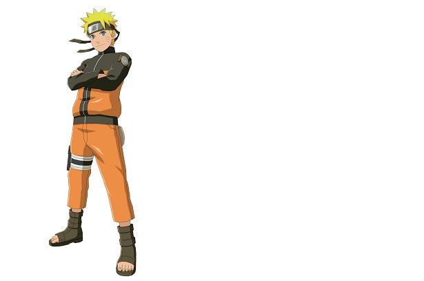 Naruto_white.jpg