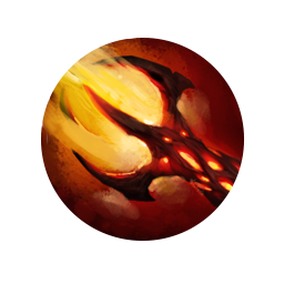 Dotalevel icon72.png