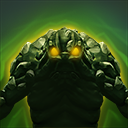 Granite Aura (Ancient Granite Golem) icon.png