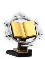 Trophy fall2015 level 4.png