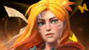 Compass of the Rising Gale Alt Windranger icon.png