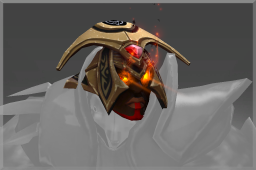 Cosmetic icon Helm of the Dark Conqueror.png