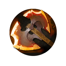 Dotalevel icon77.png