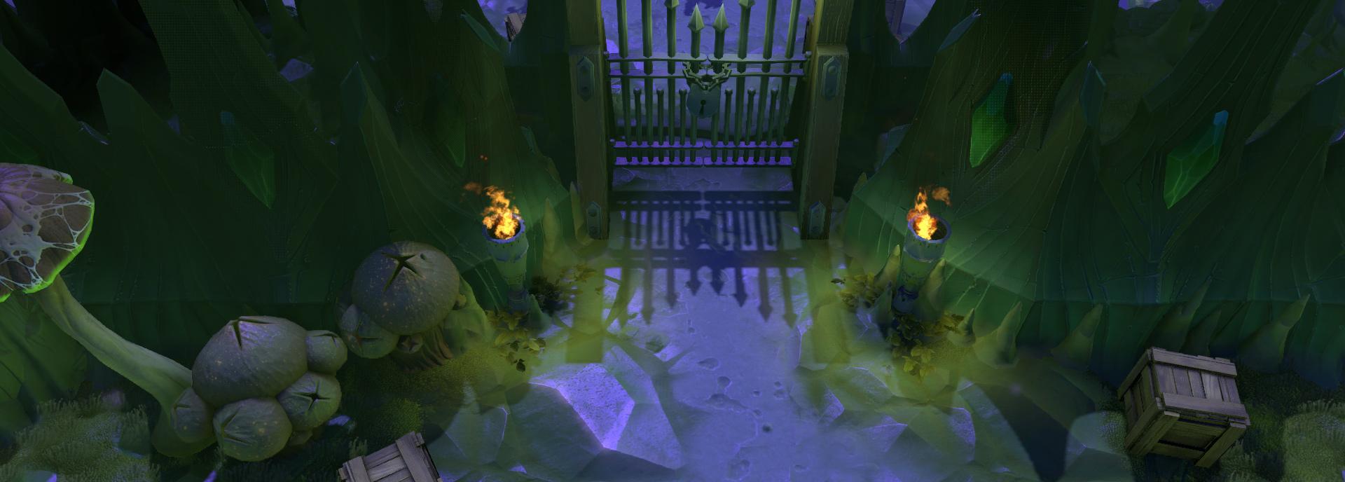 The Underhollow Preview 06.jpg