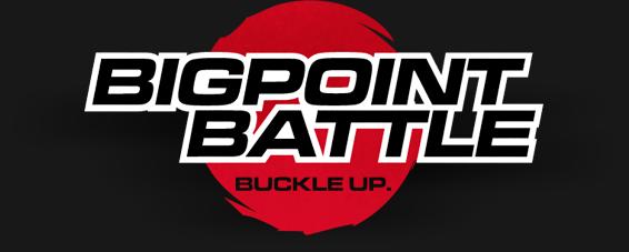 Bigpoint battle logo.png