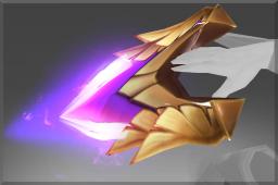 Blades of the Loyal Fold