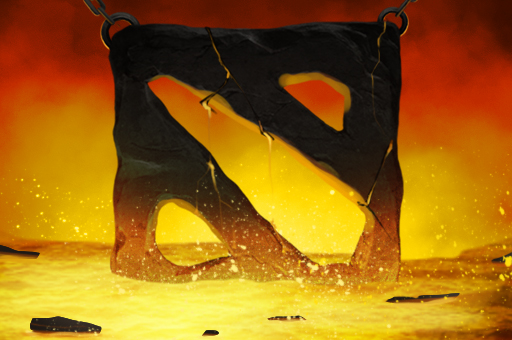 Cosmetic icon Hellfire.png