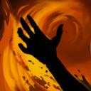 LV-doom-icon-scorchedearth.png