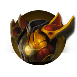Dotalevel icon66.png