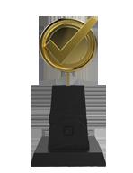 Trophy winter2016 achievements3.png
