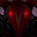 LV-nevermore-icon-darklord.png