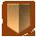 Ti6 battle pass badge 3.png