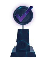 Ti7 battle pass achievements level 4.png