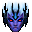 Vengeful Spirit minimap icon.png