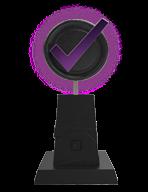 Trophy winter2017 achievements4.png